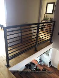 17 best steel handrails industrial design images on pinterest