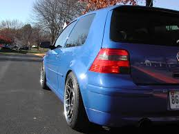 volkswagen gti blue 2003 vw 20th anniversary jazz blue gti maryland 6speedonline