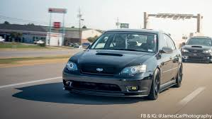subaru rice dfw lonestar subaru post cars and coffee rolling shots album on