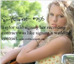 taylor swift fan club 580 best taylor swift facts images on pinterest taylor
