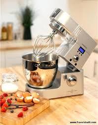 cuisine qui fait tout machine cuisine qui fait tout qui cuisine le philips hr7762