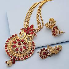 wedding jewellery sets craftsvilla bridal jewellery sets wordblab co