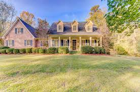 Hillary Clinton Homes by Clinton Ms Homes For Sale U0026 Real Estate Nixtann Com