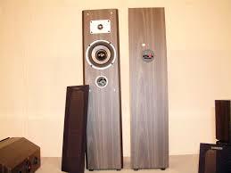nice speakers luxeon surround sound system 5 1 mavin the webstore