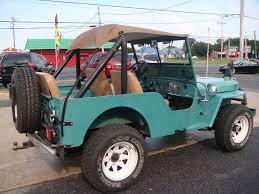 jeep willys for sale 1948 jeep willys for sale in milford de 19963