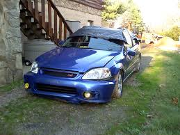 2000 Civic Hatchback Specs Bad Civic06 2000 Honda Civic Specs Photos Modification Info At