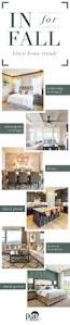 45 best fall feels images on pinterest pulte homes living