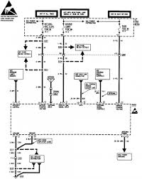tech tips virago star owners club within yamaha 535 wiring diagram