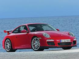 porsche 911 gt3 modified porsche 911 gt3 997 specs 2009 2010 2011 autoevolution