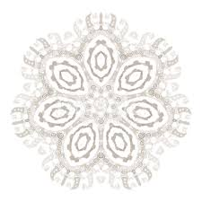 arabesque ornament for your design stock vector freeimages