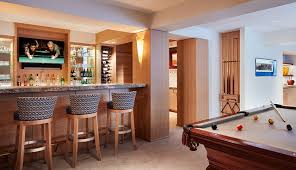 home design game youtube 100 home design game youtube home bar designs design kitchen cabinets layout images 20 game
