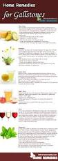 best 25 gallbladder diet ideas on pinterest galbladder diet