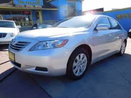 toyota camry hybrid 2009 for sale used 2009 toyota camry hybrid for sale pricing features edmunds