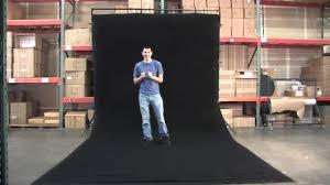 muslin backdrop studio accessory kit muslin backdrop cls