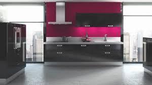 sagne cuisine cuisines cls cuisines et amenagement intérieur à bordeaux et en