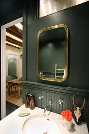 Light Green Bathroom Ideas Best 25 Green Bathrooms Ideas On Pinterest Light Green Green