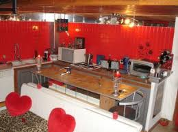 equipe cuisine cuisine americaine equipee equipe cuisine 15442001 non equipped