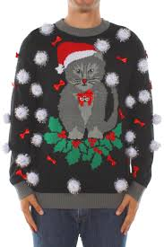 25 unique cat sweater ideas on diy