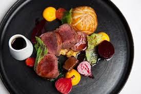 gourmet food gourmet food picture of ampm belfast tripadvisor