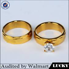 saudi gold wedding ring 2017 fashion jewelry 14k saudi arabia gold wedding ring buy