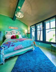 Teal Room Decor 25 Bedroom Decorating Ideas For Teen Girls Boholoco