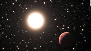 three planets found one orbits sunlike cnn