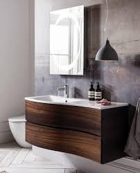 bathroom glass bathroom designs remodeled bathrooms bathroom