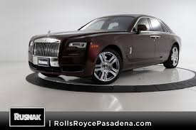 cars rolls royce 2017 rolls royce motor cars pasadena new vehicles for sale in