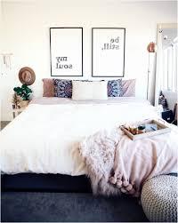 elegant bedroom makeovers pinterest best of bedroom ideas