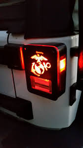 39 best cars images on pinterest jeeps jeep wranglers and jeep