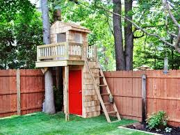 Narrow Backyard Ideas Fabulous Small Backyard Ideas For Kids 1000 Images About Kid