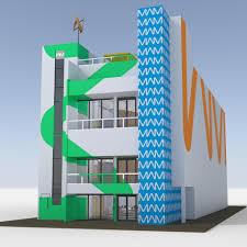 Home Design Show In Miami Industrial Design Experts Bringing Vision To Life Miami College
