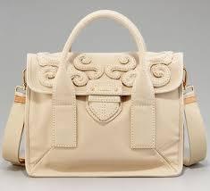 Canapã En Pin Prada Canapa Tote Bag Brandname Fashion