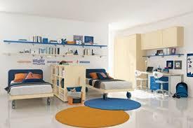 chambre pour 2 ado ameublement chambre ado en 95 idées pour filles et garçons