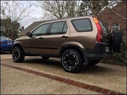 2007 lexus is250 wheel size best 25 tire size ideas on tire alignment auto