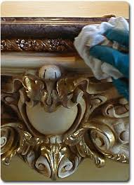 architectural plaster ornamentation moldings cornices and