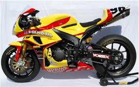 honda 600 bike for sale cbr600rr archives rare sportbikes for sale