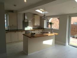 small kitchen extensions ideas special kitchen diner extension 3 on kitchen design ideas with hd