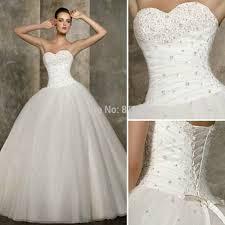 quinceanera dresses white marvellous white quinceanera dresses 95 on dresses plus size with