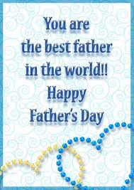 best s day cards fathers day cards crafts 2016 friendship day 2016 wishes sms