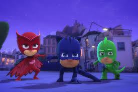 pj masks u2013 true 90s kid