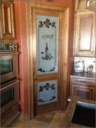 Stained Glass Kitchen Cabinet Doors Stained Glass Pantry Door Images Glass Door Interior Doors