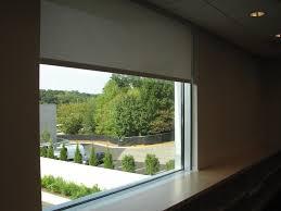 blinds installation 2017 grasscloth wallpaper