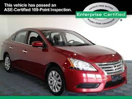 nissan titan for sale by owner used nissan sentra for sale in philadelphia pa edmunds