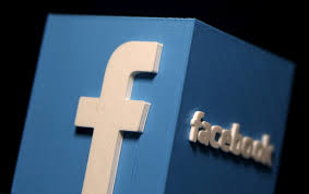 home design story on android facebook u0027s news subscription service will debut on android not ios