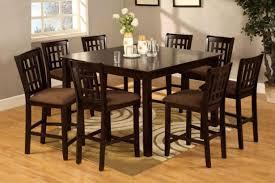 big lots dining room sets big lots dining room furniture 11863 for big lots dining room