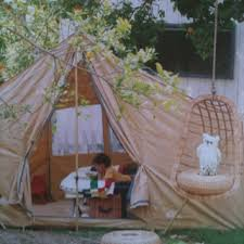 Backyard Camping Ideas 109 Best Tent Making Images On Pinterest Camping Stuff Camping