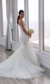 zunino wedding dresses zunino couture 2 150 size 10 used wedding dresses
