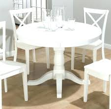 small white dining table small white table and 2 chairs gamenara77 com
