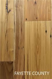 Laminate Flooring Around Door Jambs Best 25 Barn Wood Floors Ideas On Pinterest Hardwood Rustic